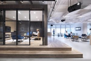 02_bean-buro_office-workplace_kwung-tong_warner-music-hong-kong