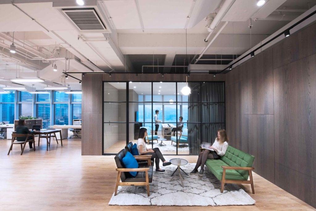17_Bean-Buro_Office-Workplace_Kwung-Tong_Warner-Music-Hong-Kong-web