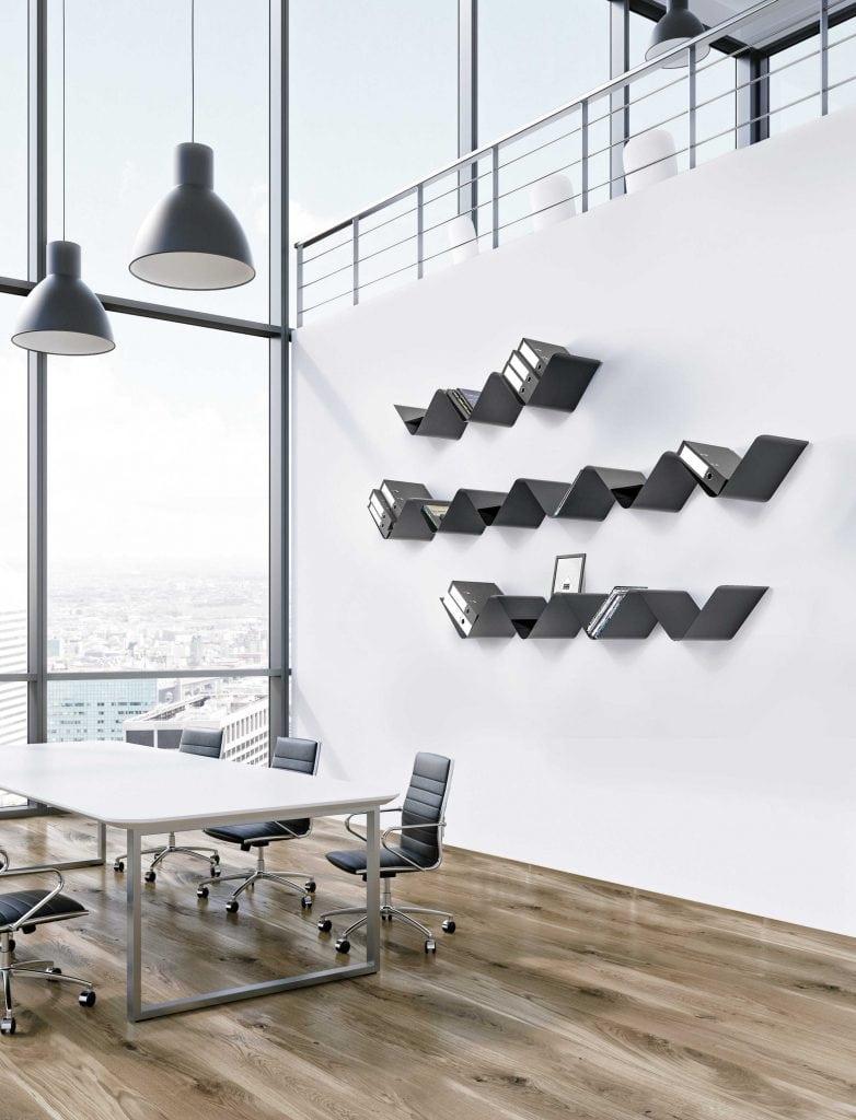 ALB_G3 accesorios-de-oficina