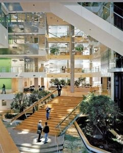 genzyme-center-behnisch-arhitekten-2-web