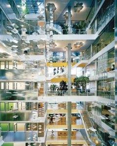 genzyme-center-behnisch-arhitekten-web