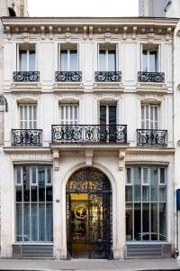 Deskopolitan París