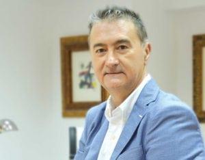 Francisco Marquez Lambda3