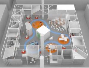 Paperworld_Büro_der_Zukunft_Gesundheit