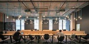 supermachine studio hubbato oficinas