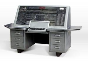102667576-UNIVAC-0006-2