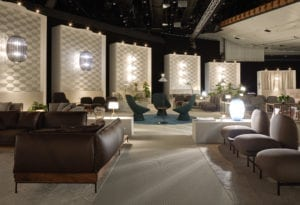 Stockholm Furniture Fair The Design Bar