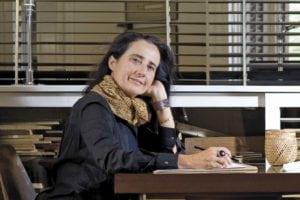 Pilar Libano