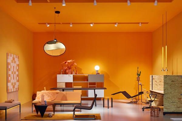 Salone de Milano: la ciudad que vive el diseño
