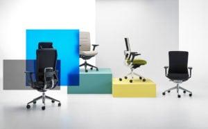 sillas-oficina-tnk-flex-gallery-15