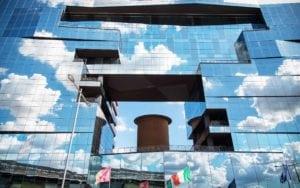 BNL-BNP Paribas Roma