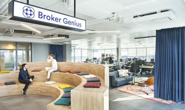 Broker Genius de Denys & von Arend: emoción en el graderío