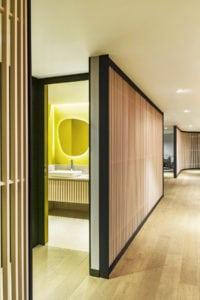 Lagranja Design Japan Tobacco International Esmirna