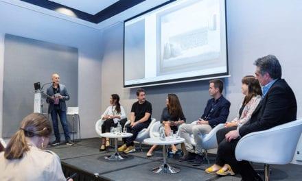 Nuevas tecnologías, salud e innovación, ejes de las nueva estrategia para el negocio hotelero en BBC Meetings