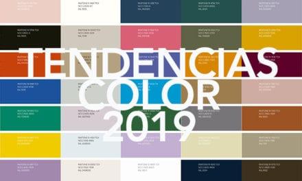 El diseño se dirige a la utopía, dice el estudio de tendencias FranklinTill en Heimtextil 2019