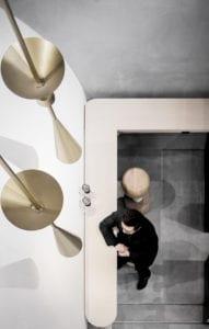 X-Living Ideas Lab