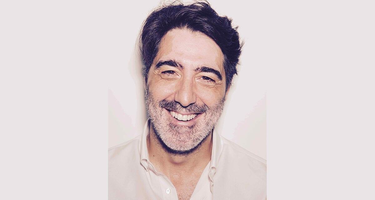 """""""El objetivo era reflejar la personalidad de Dommo"""", Agustín Vivancos, CEO de Dommo PS21"""