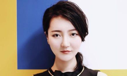 """""""Las fronteras entre oficina y retail desaparecen"""" Li Xiang, Directora de X-Living"""
