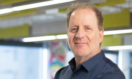 """""""El entorno es una herramienta de gestión para las compañías"""", Víctor Feingold"""