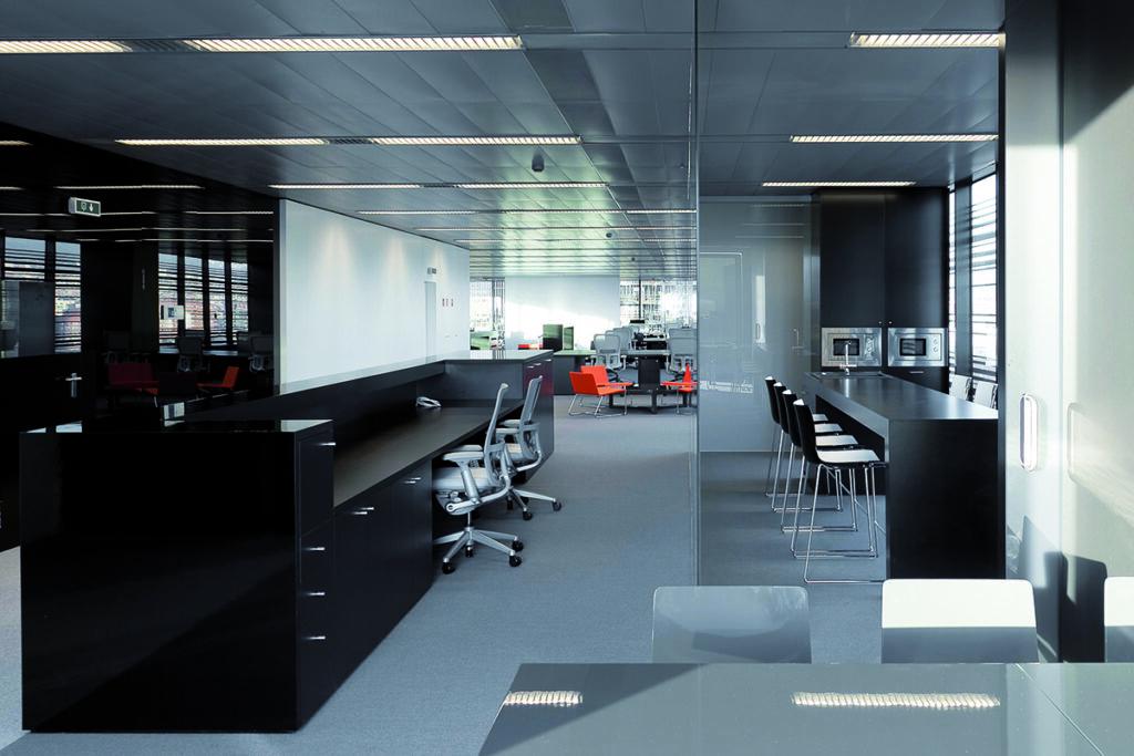YLAB oficinas ANV