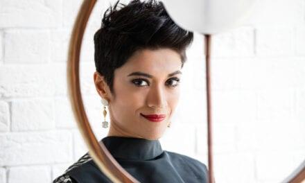 """""""Llevamos el concepto 'pueblos' al siguiente nivel"""" Pallavi Dean, directora de Roar"""