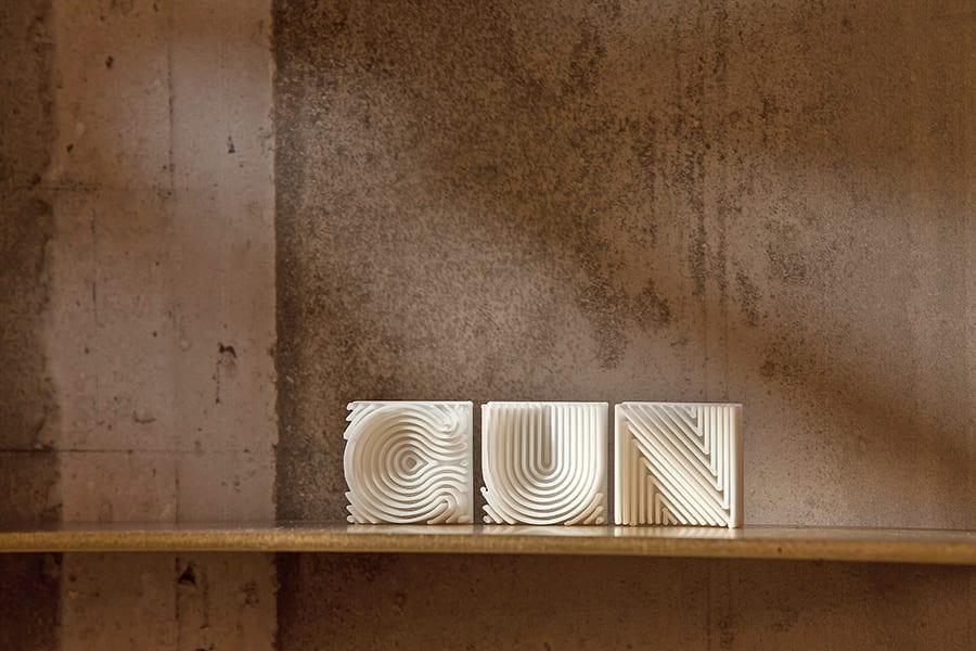 Cun Design