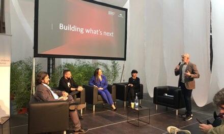 Interiors Lovers en BBConstrumat BCN, los retos del interiorismo