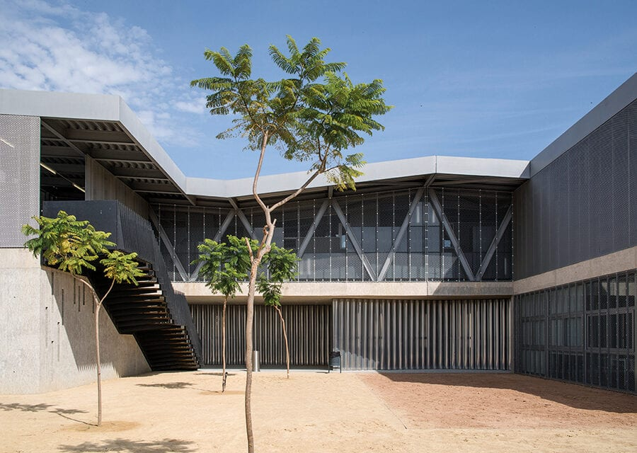 Celebrado el Premio FAD de Arquitectura e Interiorismo