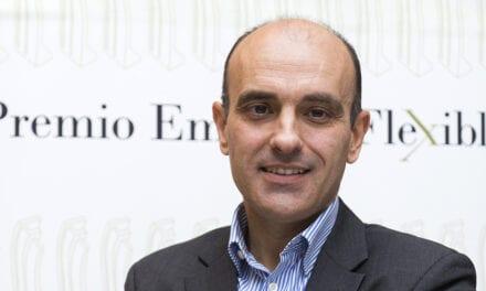 Los retos del coworking (3): Philippe Jiménez, Country Manager IWG España