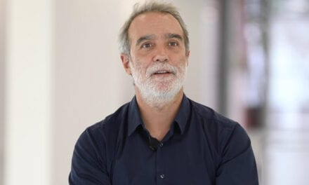 RAFA DE RAMÓN, CEO DE UTOPICUS explica Los retos del coworking