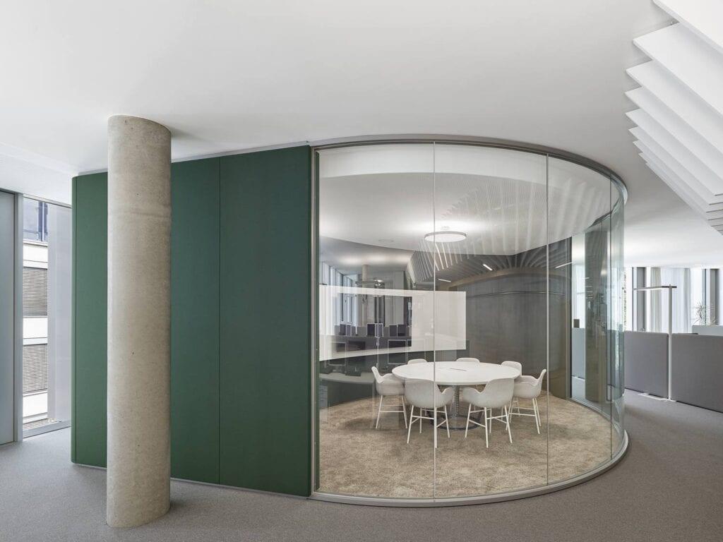Studio Alexander Fehre