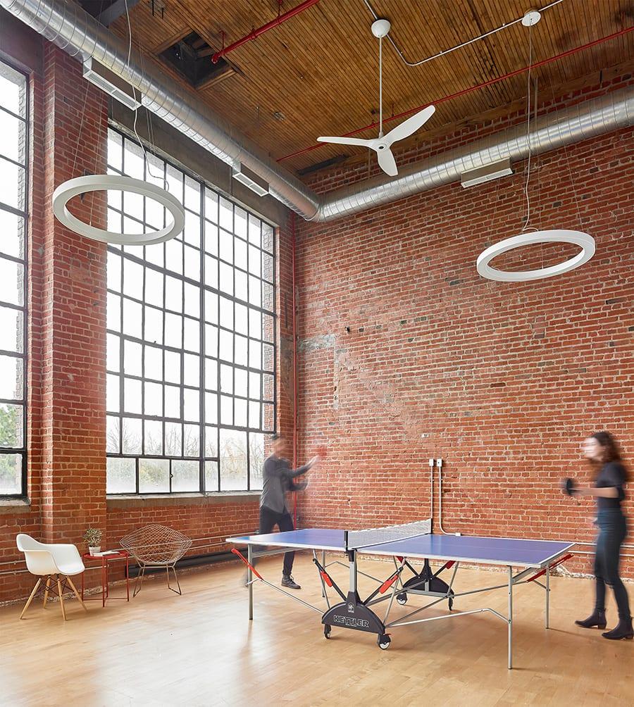 Azure Dubbeldam Architecture + Design