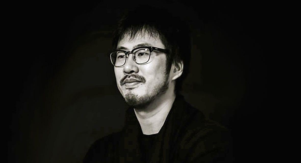 """""""Detrás de la poesía hay una intención""""  Leo Hu, director de WJ Design"""