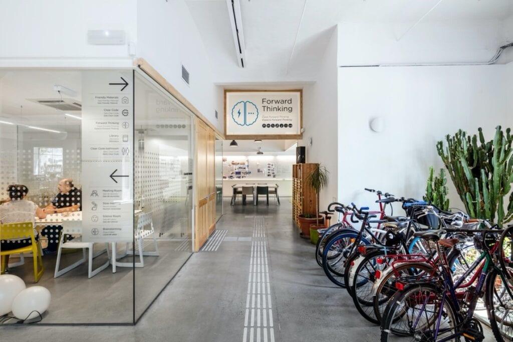 oficina post covid PMMT