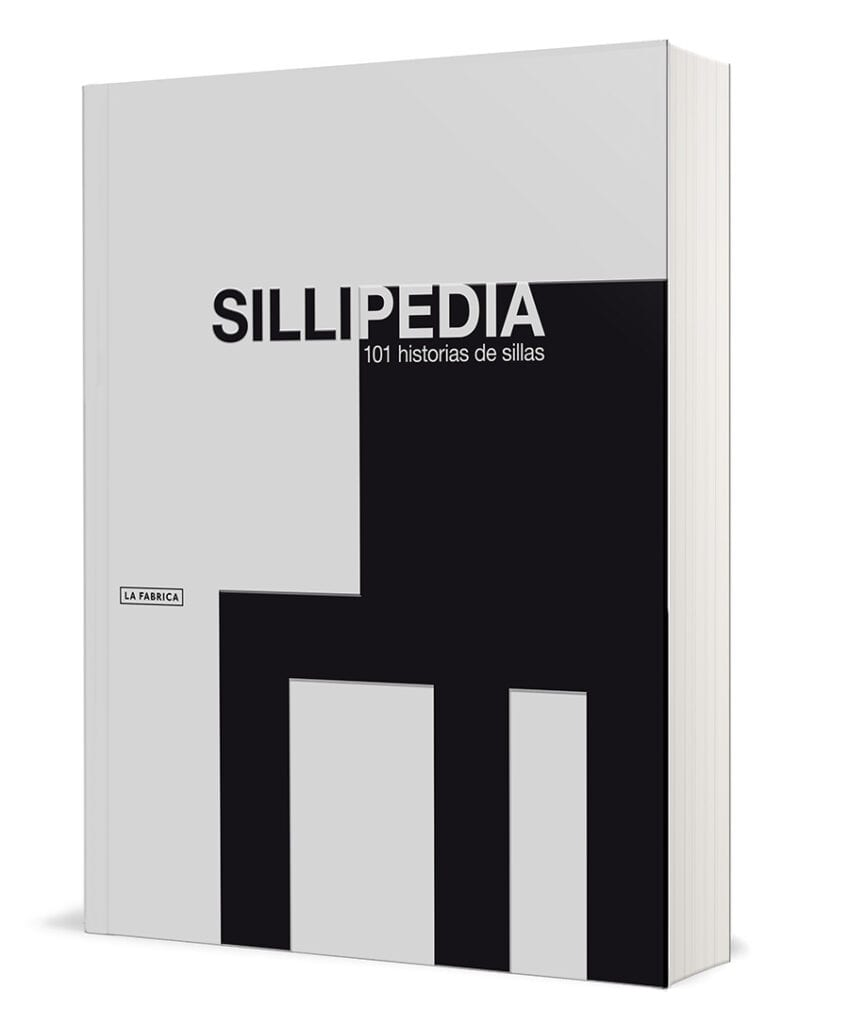 Sillipedia Andreu World