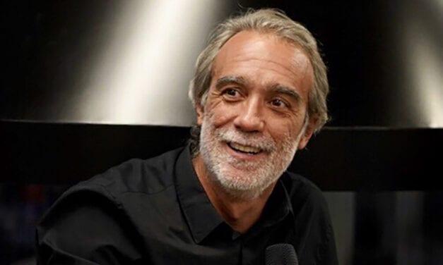"""""""Hemos creado la figura del Health Manager"""", Rafa de RAMÓN, CEO de Utopicus"""