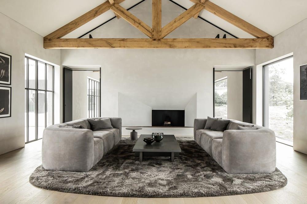 Brabant Studio Piet Boon