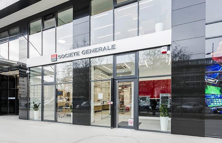 ArcoSite Société Générale Actiu