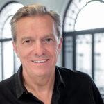"""""""El equipamiento debe respaldar los comportamientos"""", Stuart Rough, Presidente Broadway Malyan"""