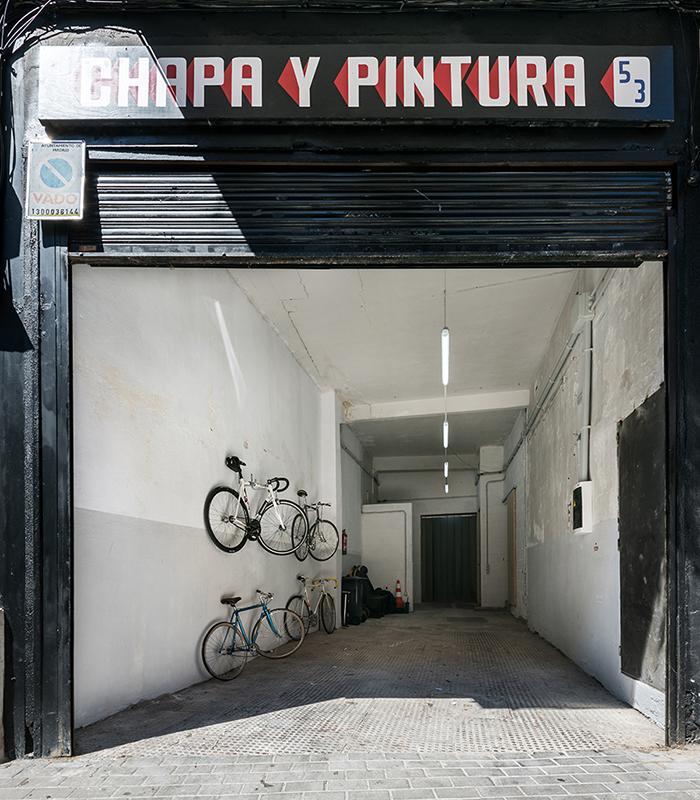 Boa Mistura Estuyo Studio