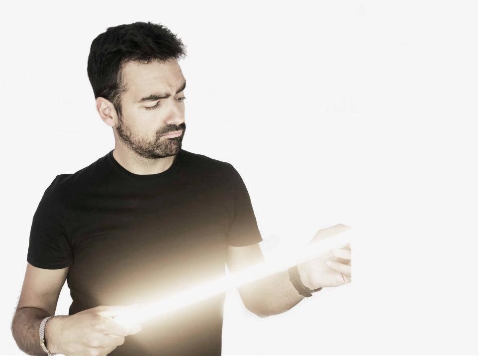 The Light Academy