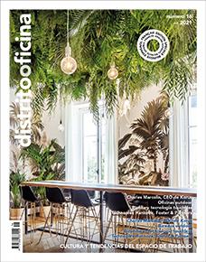 DO-Revista-Digital-16