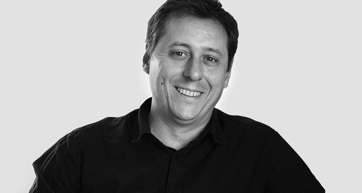 """""""Generamos experiencias con la luz"""", Maurici Ginés, director de artec3 Studio"""