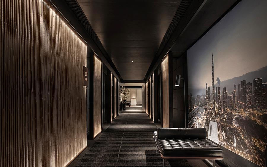 Cheng Chung Design