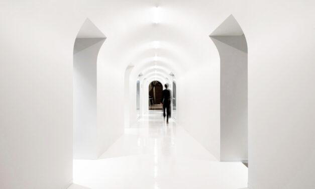 Lightspeed Montreal, proyecto de ACDF Architecture