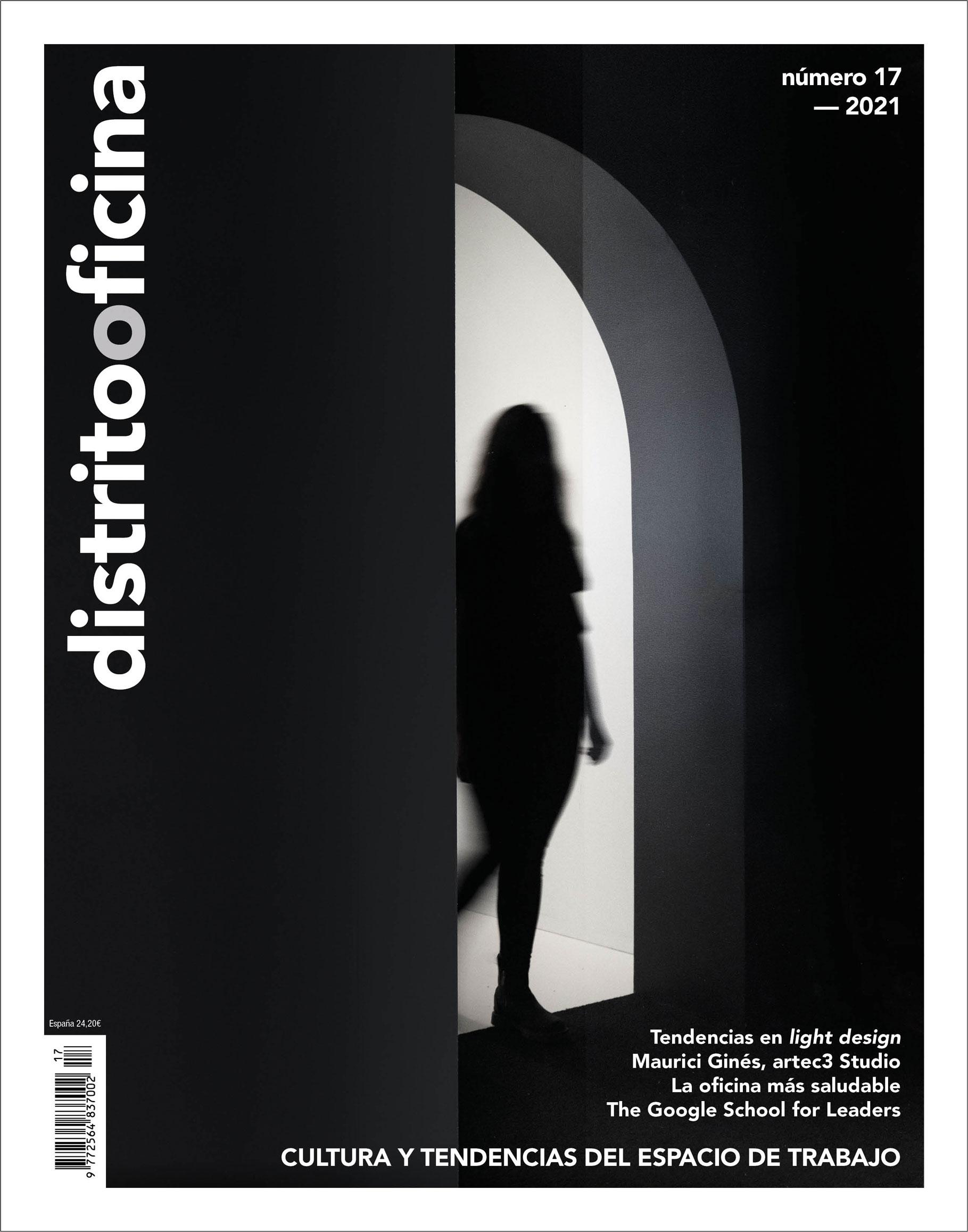 portada 14